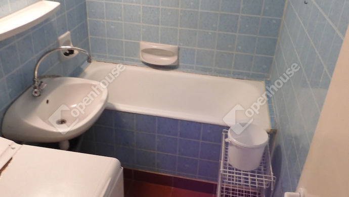16. kép | Fürdő | Eladó Társasházi lakás, Zalaegerszeg (#146838)