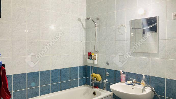 2. kép | Fürdőszoba | Eladó Társasházi lakás, Tatabánya (#152253)