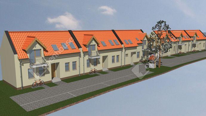0. kép | Eladó Családi ház, Sopron (#134050)
