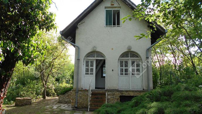 0. kép | Eladó Családi ház, Jászberény (#139275)