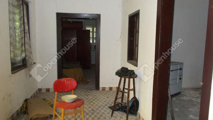 10. kép | Eladó Családi ház, Borgáta (#140530)