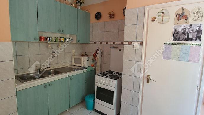 1. kép | Eladó Társasházi lakás, Tatabánya (#142397)