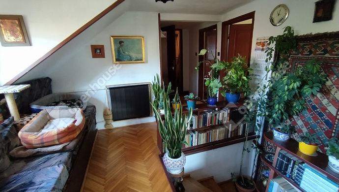 30. kép   Eladó Családi ház, Miskolc (#147856)