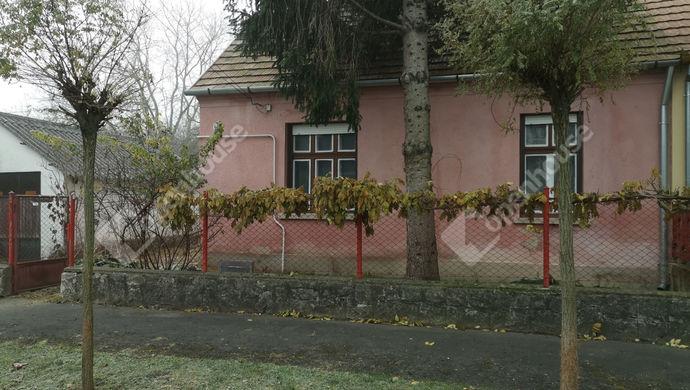 0. kép | Eladó Családi ház, Komárom (#149094)