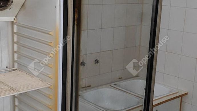 24. kép | Kiadó Családi ház, Kemendollár (#150095)