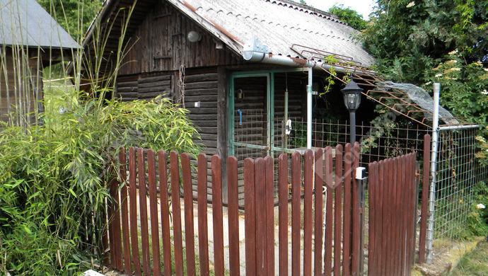 12. kép | Eladó Családi ház, Zalaegerszeg (#152199)