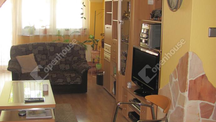 1. kép | Nappali | Eladó Társasházi lakás, Zalaegerszeg (#123646)