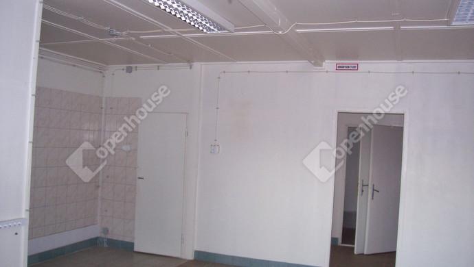 6. kép | Eladó Üzlethelyiség, Tiszalúc (#125849)