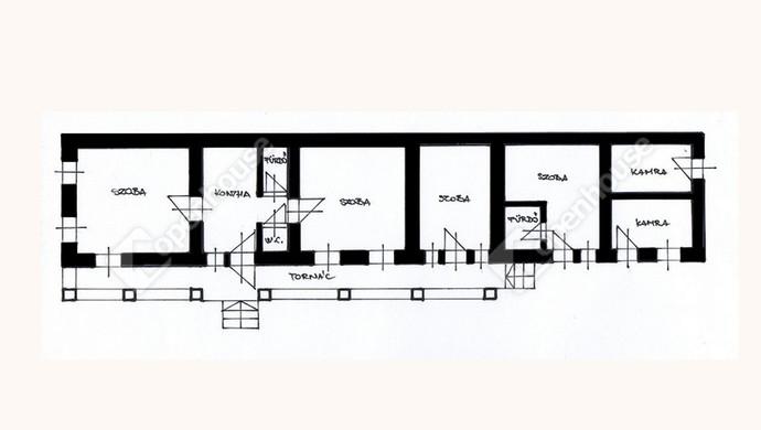 15. kép   Eladó Családi ház, Ragály (#133407)