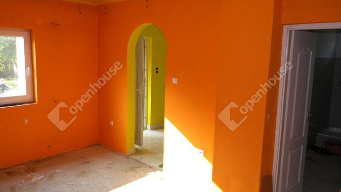 3. kép | Eladó Családi ház, Zalalövő (#134102)