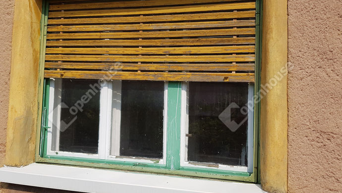 16. kép | Eladó Családi ház, Gönyű (#139559)