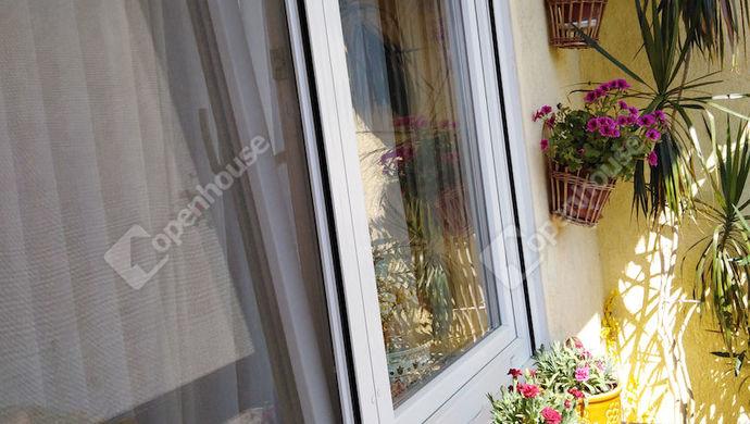 16. kép | Terasz | Eladó Társasházi lakás, Tata (#141369)