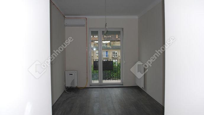 4. kép | Eladó Társasházi lakás, Budapest XIV. Ker. (#147169)