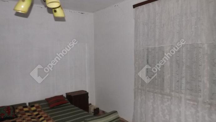 15. kép | Eladó Családi ház, Liszó (#134632)