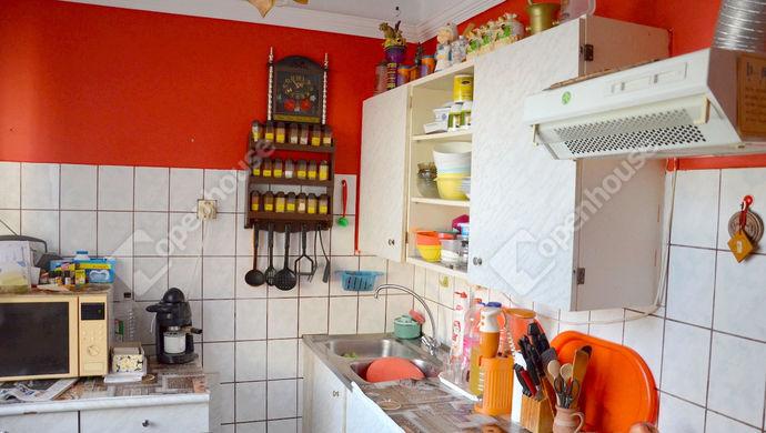 4. kép | Eladó Társasházi lakás, Miskolc (#135902)