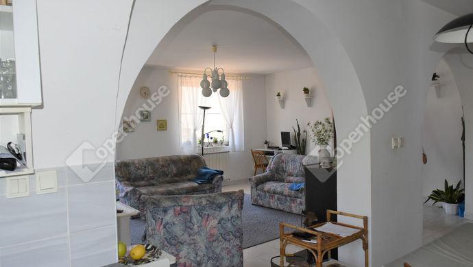 6. kép | Eladó családi ház Székesfehérváron. | Eladó Családi ház, Székesfehérvár (#141452)