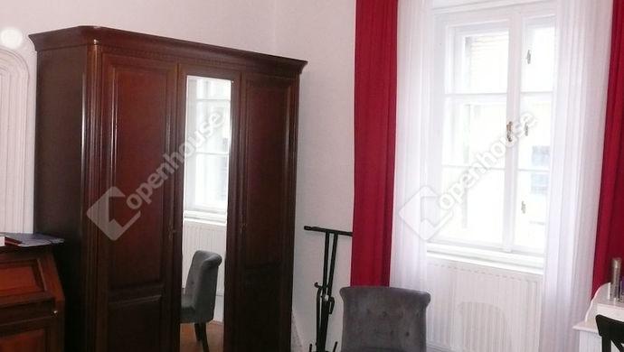 2. kép | Eladó Társasházi lakás, Sopron (#142263)