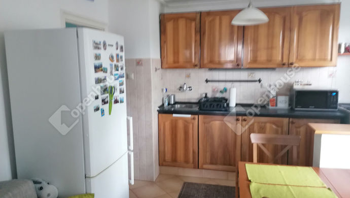1. kép | Eladó Társasházi lakás, Győr (#147601)