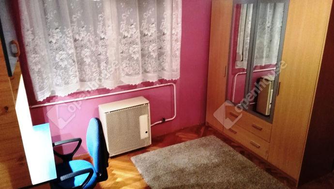 6. kép | Kiadó Társasházi lakás, Zalaegerszeg (#149750)