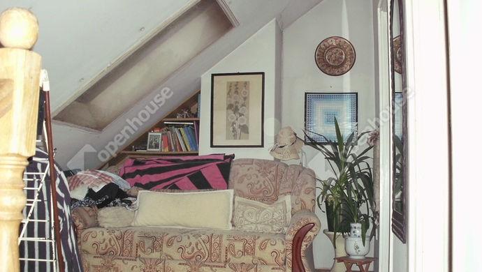 6. kép   Eladó Társasházi lakás, Debrecen (#135197)