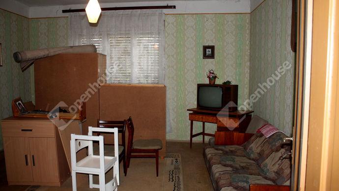 1. kép | Eladó Családi ház, Söpte (#138903)