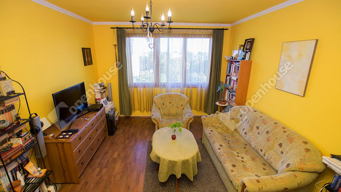 3. kép   Eladó lakás Székesfehérvár   Eladó Társasházi lakás, Székesfehérvár (#140929)