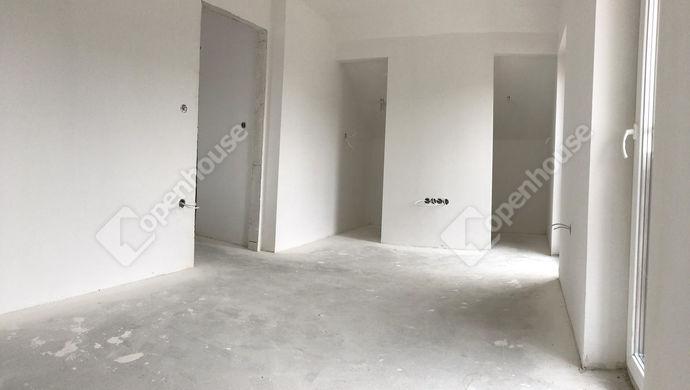 7. kép | Eladó Családi ház, Mosonmagyaróvár (#141183)