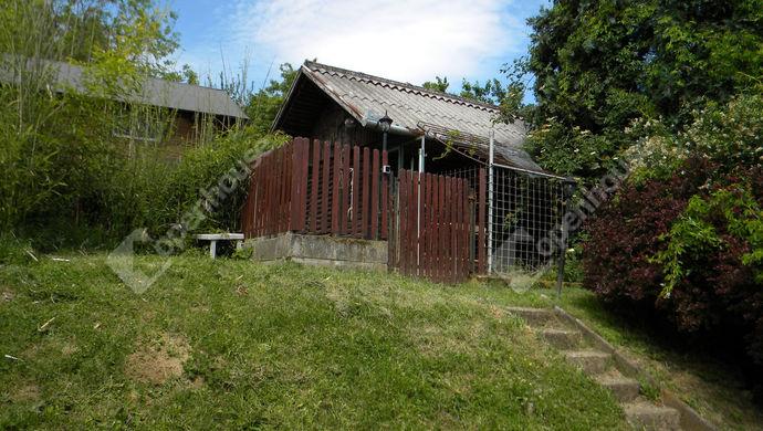 10. kép | Eladó Családi ház, Zalaegerszeg (#152199)