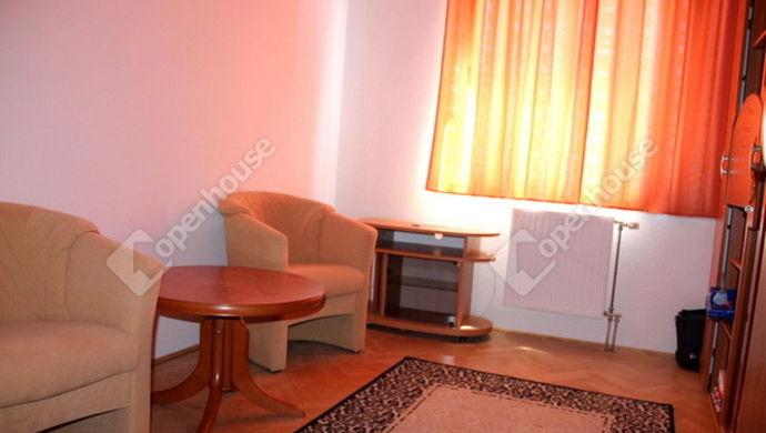 5. kép | Eladó Társasházi lakás, Szombathely (#137348)