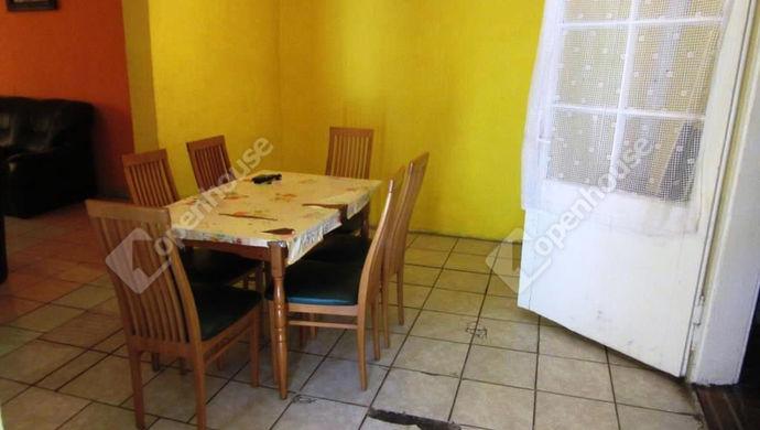 7. kép | Eladó Családi ház, Neszmély (#140083)
