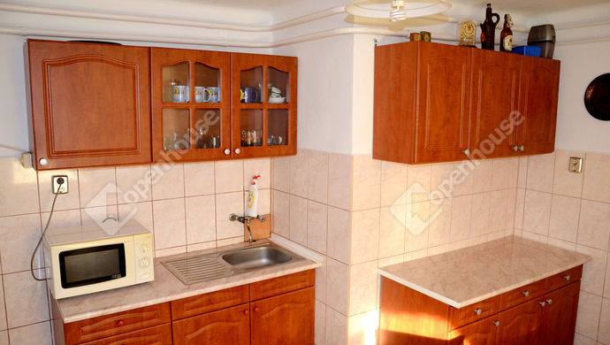0. kép | Eladó Családi ház, Miskolc (#141177)