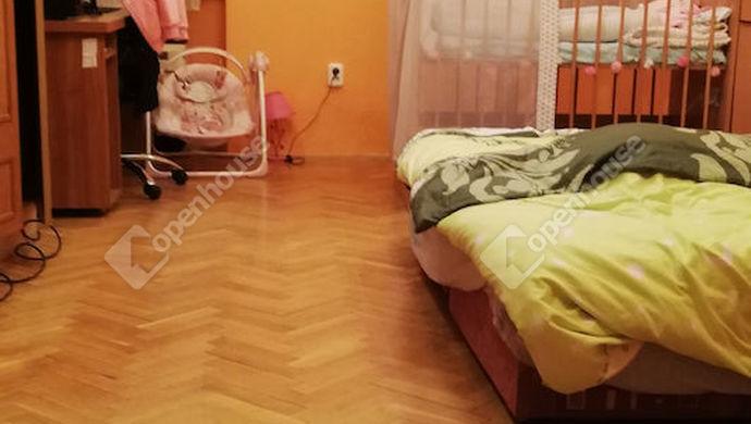 3. kép | Eladó Társasházi lakás, Szombathely (#142128)