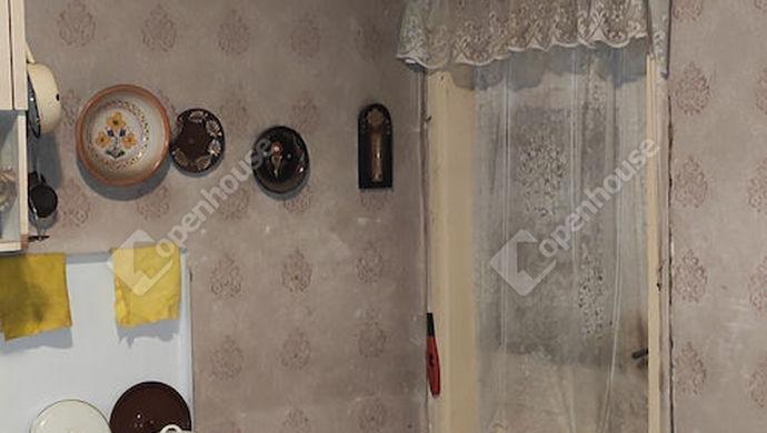 17. kép | Konyha | Eladó Családi ház, Nova (#144457)