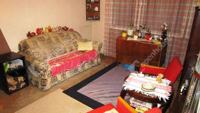 2. kép | Eladó Társasházi lakás, Tatabánya (#144510)