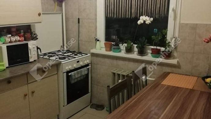 5. kép | Eladó Társasházi lakás, Békéscsaba (#145488)