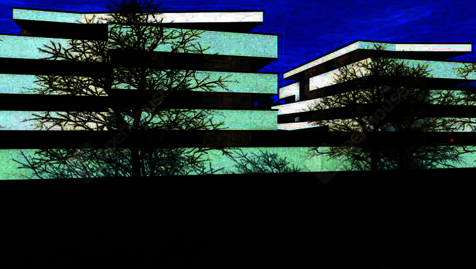 1. kép | Eladó Társasházi lakás, Sárvár (#121683)