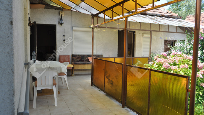 10. kép | Eladó Családi ház, Onga (#132478)