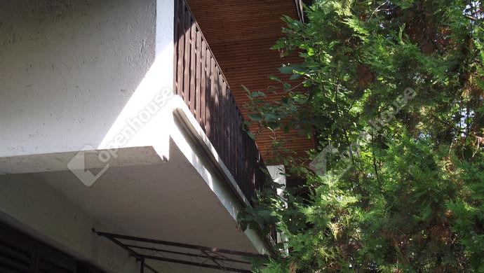 3. kép | Eladó Családi ház, Zamárdi (#133027)