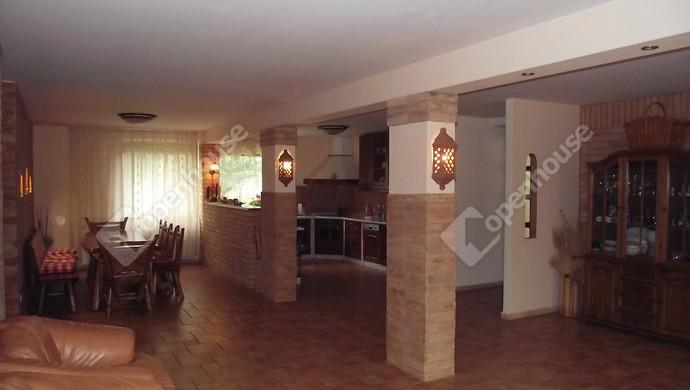 9. kép | Eladó Családi ház, Balatonszárszó (#133318)