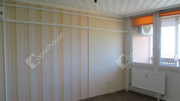 6. kép | Eladó Társasházi lakás, Debrecen (#136074)