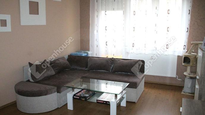 1. kép | Eladó Társasházi lakás, Szombathely (#138009)