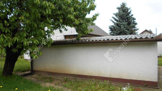 28. kép | Eladó Családi ház, Zalaegerszeg (#139231)