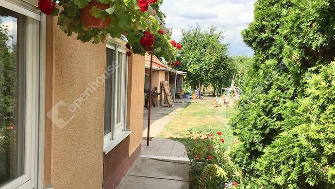 7. kép   Eladó Családi ház, Jászberény (#136394)