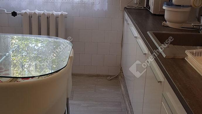 6. kép | Eladó Társasházi lakás, Győr (#141472)