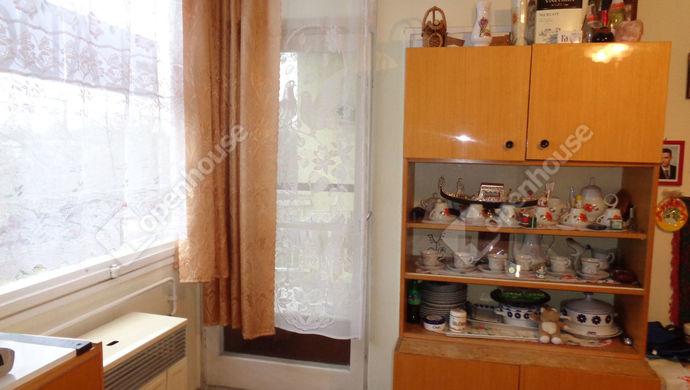 4. kép | Eladó Társasházi lakás, Békés (#149044)