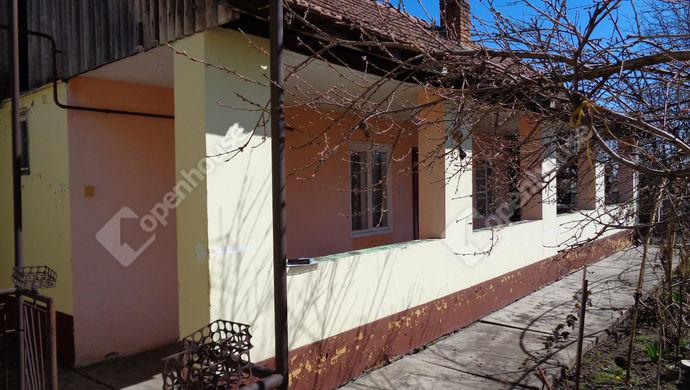 2. kép | Eladó Családi ház, Magyarbánhegyes (#150671)