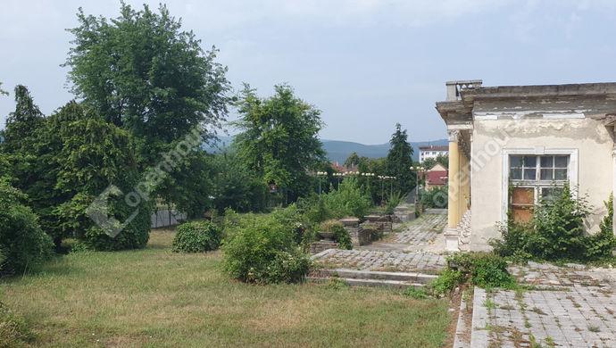 15. kép | Eladó Ipari, Miskolc (#152447)