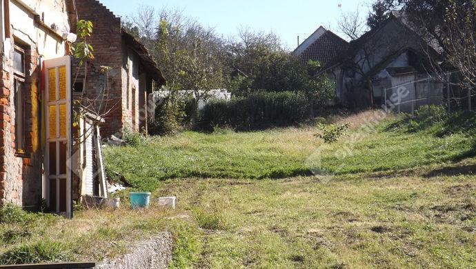 4. kép | Eladó Családi ház, Nagykanizsa (#133765)