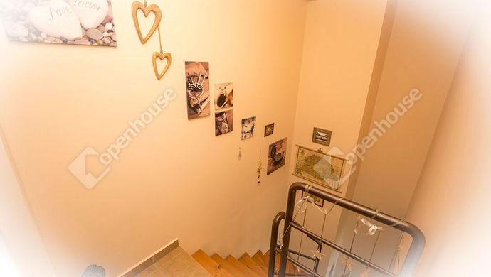 7. kép   Eladó lakás Székesfehérvár   Eladó Társasházi lakás, Székesfehérvár (#140929)