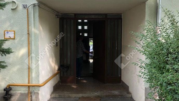 1. kép | Eladó Társasházi lakás, Budapest XI. Ker. (#141394)